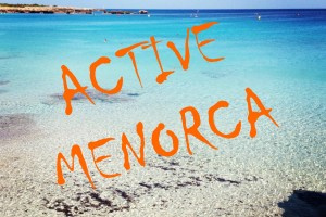 Active Menorca