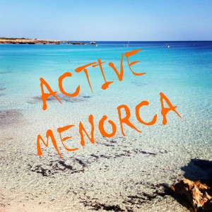 Active Menorca_no_marges