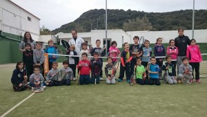 Fun Tennis_Jornada 1_LL1