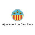 Logo-Ajuntament-Sant-Lluís-125x125