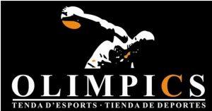 OLIMPICS JPG